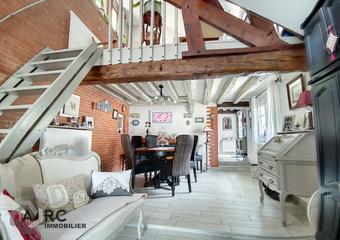 Vente Maison 10 pièces 182m² REBRECHIEN - Photo 1