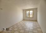 Location Appartement 2 pièces 52m² Châteauneuf-sur-Loire (45110) - Photo 2