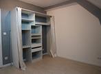 Location Appartement 3 pièces 54m² Saint-Hilaire-Saint-Mesmin (45160) - Photo 4