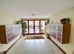 Vente Appartement 1 pièce 31m² ORLEANS - Photo 4