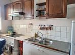 Location Appartement 4 pièces 80m² Orléans (45000) - Photo 4