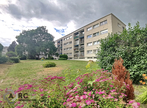 Vente Appartement 3 pièces 64m² SAINT JEAN DE LA RUELLE - Photo 2