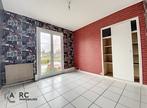 Location Maison 4 pièces 86m² Saint-Jean-de-la-Ruelle (45140) - Photo 4