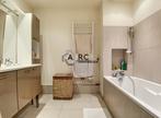 Vente Appartement 4 pièces 78m² ORLEANS - Photo 6