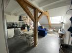 Location Appartement 2 pièces 37m² Orléans (45100) - Photo 6