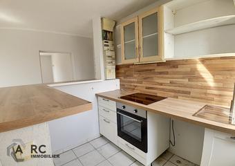 Location Appartement 2 pièces 52m² Châteauneuf-sur-Loire (45110) - Photo 1