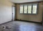 Location Appartement 3 pièces 60m² Saint-Jean-de-Braye (45800) - Photo 2