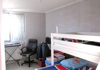 Location Appartement 5 pièces 88m² Orléans (45100)