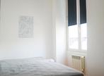 Location Appartement 2 pièces 41m² Orléans (45000) - Photo 3