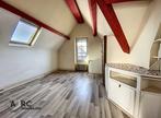 Location Appartement 3 pièces 88m² Fleury-les-Aubrais (45400) - Photo 4