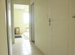 Vente Appartement 2 pièces 44m² CHATEAUNEUF SUR LOIRE - Photo 3