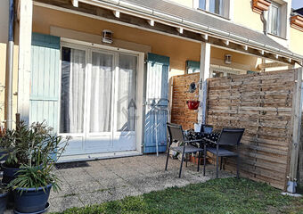 Vente Appartement 3 pièces 65m² CHECY - Photo 1