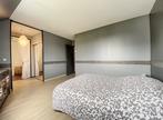 Vente Appartement 6 pièces 130m² SAINT JEAN LE BLANC - Photo 3