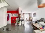 Vente Maison 4 pièces 99m² LA CHAPELLE SAINT MESMIN - Photo 2