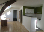 Location Appartement 2 pièces 39m² Orléans (45100) - Photo 2