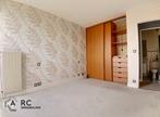 Vente Appartement 5 pièces 109m² ORLEANS - Photo 6