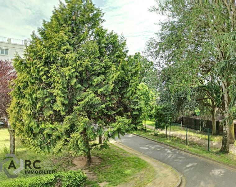 Location Appartement 5 pièces 85m² Orléans (45100) - photo