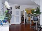 Vente Appartement 4 pièces 88m² FLEURY LES AUBRAIS - Photo 1