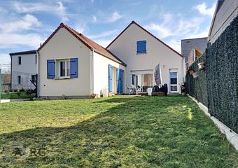 Vente Maison 6 pièces 128m² SAINT JEAN DE BRAYE - Photo 1