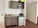 Vente Appartement 1 pièce 35m² ORLEANS - Photo 5