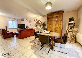 Location Maison 5 pièces 145m² La Chapelle-Saint-Mesmin (45380) - Photo 1