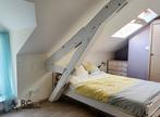 Location Appartement 2 pièces 34m² Orléans (45000) - Photo 3