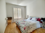 Vente Appartement 5 pièces 102m² ORLEANS - Photo 5