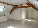 Location Appartement 3 pièces 70m² Ingré (45140) - Photo 1