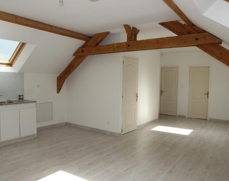 Location Appartement 3 pièces 70m² Ingré (45140) - photo