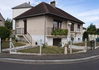 Vente Maison 4 pièces 67m² ORLEANS - Photo 1