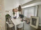 Vente Maison 4 pièces 115m² FLEURY LES AUBRAIS - Photo 2