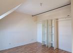 Vente Maison 4 pièces 82m² FLEURY LES AUBRAIS - Photo 5