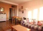 Location Appartement 2 pièces 42m² Saint-Jean-de-la-Ruelle (45140) - Photo 3
