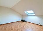 Vente Maison 5 pièces 88m² OLIVET - Photo 6