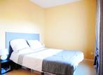 Location Appartement 2 pièces 48m² Chécy (45430) - Photo 4