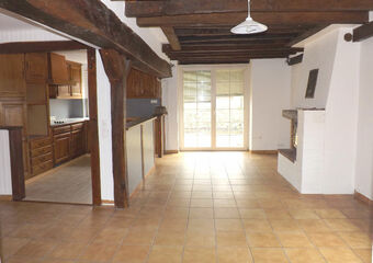 Location Appartement 4 pièces 80m² La Chapelle-Saint-Mesmin (45380) - Photo 1