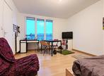 Vente Appartement 1 pièce 35m² LA SOURCE - Photo 1