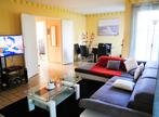 Vente Maison 4 pièces 86m² FLEURY LES AUBRAIS - Photo 1