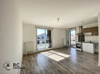 Location Appartement 3 pièces 59m² Ingré (45140) - Photo 1