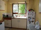 Vente Appartement 4 pièces 82m² ORLEANS - Photo 5