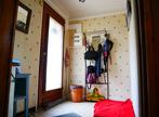 Vente Maison 7 pièces 110m² ORLEANS - Photo 4