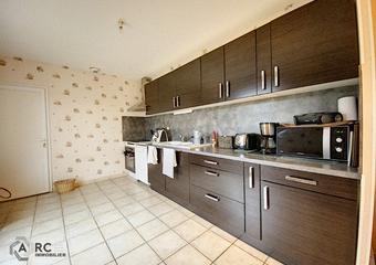 Location Maison 5 pièces 145m² La Chapelle-Saint-Mesmin (45380) - photo 2