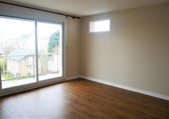 Location Appartement 1 pièce 34m² Orléans (45000) - Photo 1
