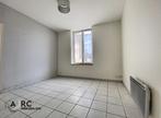 Location Appartement 2 pièces 39m² Fleury-les-Aubrais (45400) - Photo 2