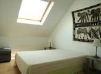 Location Appartement 3 pièces 80m² Orléans (45000) - Photo 5