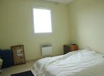 Vente Appartement 2 pièces 44m² CHATEAUNEUF SUR LOIRE - Photo 4