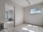 Vente Maison 7 pièces 132m² SAINT AY - Photo 7