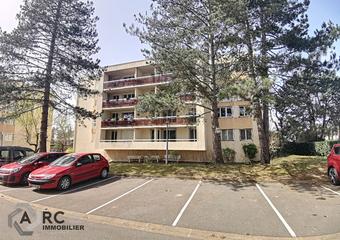 Vente Appartement 4 pièces 81m² ORLEANS - Photo 1