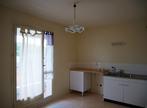 Location Appartement 2 pièces 51m² Saint-Jean-de-Braye (45800) - Photo 3
