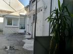 Location Appartement 2 pièces 34m² Orléans (45000) - Photo 4